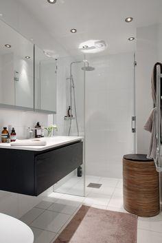 muebles estilo nordico escandinavia estilonordico minimalismo estilo mid century modern interiores decoracion interiores 2 decoracion dormitorios 2 decoracion de salones 2 decoracion cocinas modernas blancas cocinas blancas interiores