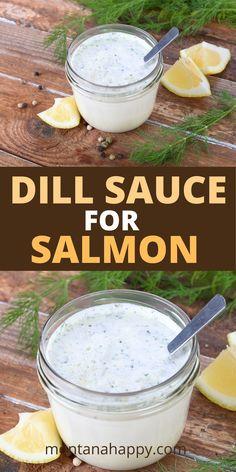 Salmon Recipes, Fish Recipes, Seafood Recipes, Cooking Recipes, Recipies, Best Grilled Salmon Recipe, Seafood Meals, Ham Recipes, Entree Recipes