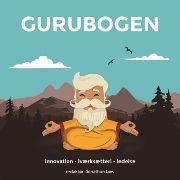 Gurubogen: Autentisk Ledelse - Guldkorn fra verdens førende ledere - tak for fin omtale @Lederne