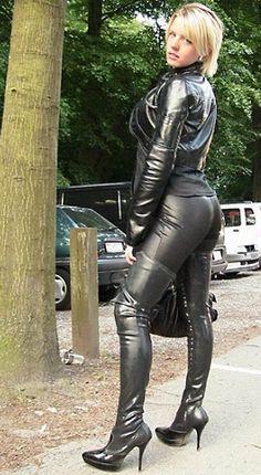 http://leer-lak-latex-en-laarzen.eroclubs.nl/