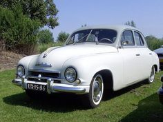Skoda 1200 car parts. Hard to find parts for all models of Skoda and other classic Czech car manufacturers Retro Cars, Vintage Cars, Antique Cars, Automobile, Old Cars, Bugatti, Volvo, Cars And Motorcycles, Dream Cars