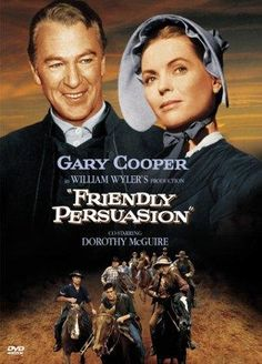anthony perkins in one of earliest roles... love the civil war story