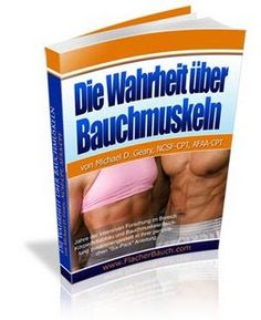 Bauch Beine Po Der Computer, Right To Choose, Internet Marketing, About Me Blog, Personal Care, Sport, Uber, Fitness, Community