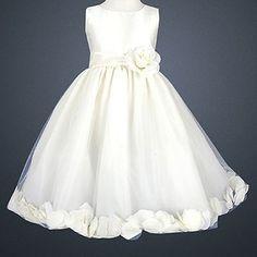 Lito Girls Ivory Petal Flower Girl Dress 12 lito,http://www.amazon.com/dp/B003U8SXTO/ref=cm_sw_r_pi_dp_nybkrb0R4Z3M6Y1C