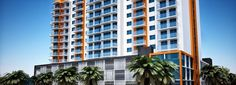 H3 Condo New Condos, New Homes in Hollywood, Pre-construction,H3 Condo in Hollywood, Florida, Hollywood Real Estate