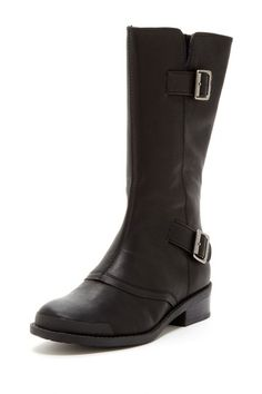 Me Too Duke Short Boot by Pick Your Pair on @HauteLook