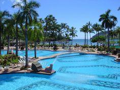 Love Kauai