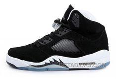 2985d7ce8cdc Air Jordan Retro 5 Pro Stars Finish Line Blog Kids Cheap To Buy