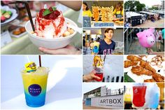 [New Post] The Ultimate Artbox Thailand Food Guide – 32 Must-Try Food & Drinks At Bangkok's Container Market http://danielfooddiary.com/2015/11/15/artbox/