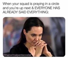 Always the case lol Funny Christian Memes, Christian Humor, Christian Life, Hair Meme, Hair Humor, Disney Memes, Lol, Funny Relatable Memes, Funny Quotes