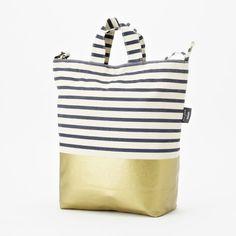 Baggu Dipped Tote Bag