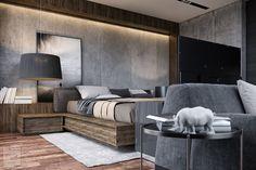 Five Essential Interior Design Trends For 2017 — Space Shack