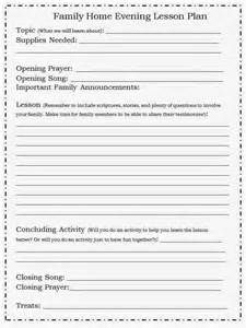A Printable Sheet For Signing Up To Bring Food And Other Items For