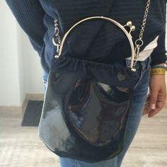 Little bag!!!