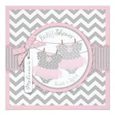 Image result for twin baby girl cards