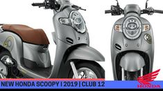 Motorcycle Price, New Honda, Latest Colour, Motorbikes, Product Launch, Sporty, Vehicles, Image, Motorcycles