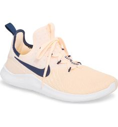 Main Image - Nike Free TR8 Training Shoe (Women)