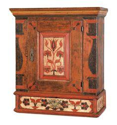 428 inspiring historical furniture images chairs antique rh pinterest com