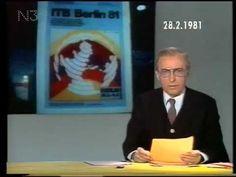 Tagesschau Febr 1981