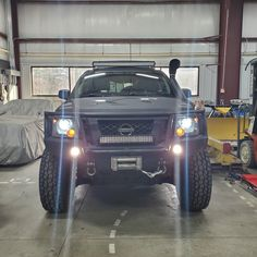 Tactical Seat Covers, Hors Route, Nissan Trucks, Rock Sliders, Truck Mods, Bug Out Vehicle, Nissan Xterra, Nissan Titan, Expedition Vehicle