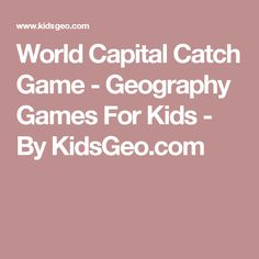 Seterra is my absolute favorite geography game its helped me as seterra is my absolute favorite geography game its helped me as an adult learn where all 50 states are and has helped my children ace geograph gumiabroncs Images