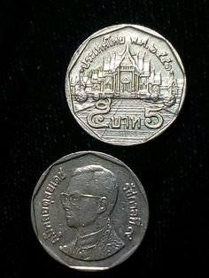 40 1961-D Jefferson Nickel Shotgun Roll ~ BU Uncirculated ~ US Coin Lot