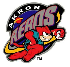 (Thank you @AkronAeros for working with our kids) has been published on Lost and Tired   #Autism Awareness by Rob Gorski via www.lostandtired.com