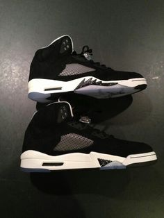 Nike air jordan 5 Homme 876 Shoes