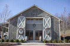 barn venues - Google Search