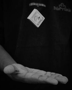 #experiments ! . . . #vscocam #vsco #vscobw #vscomonochrome #vscoindia #monochrome #blacknwhite #blackandwhite #mobileartistry #exploring #evening #darkshot #grain #goodvibes #goodday #random #instagood #bwbeauty #bwoftheday #bwphotography  #candid #candidphotography  #nammakarnatakaphotographers #nkpofficial #blackandwhiteisworththefight #dslrofficial