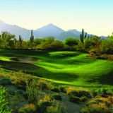Scottsdale Golf Resort - Montelucia Resort & Spa    #Golf #Travel  www.NextGreatPlace.com