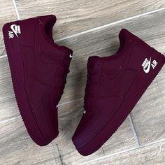 136 Best cool kicks images Sneakers, Me too-sko, Nike-sko  Sneakers, Me too shoes, Nike shoes