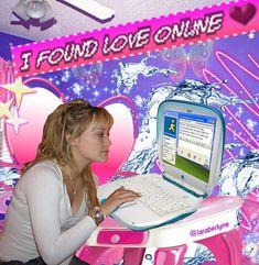 Cute Memes, Funny Memes, Wholesome Memes, Fb Memes, Stupid Memes, Mood Pics, Tumblr Posts, Reaction Pictures, Cringe