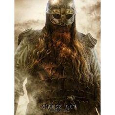 Norse Berserker | Viking Berserkers - Platoons - Battlelog / Battlefield 3