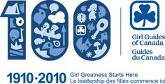 Vision: GIRL-GUIDES OF CANADA-Guides du Canada, the organization of choice for girls and women, makes a positive difference in the life of every girl and woman who experiences Guiding so she can contribute responsibly to her communities.  Mission:  GIRL GUIDES OF CANADA-Guides du Canada:  enables girls to be confident, resourceful and courageous, and to make a difference in the world.