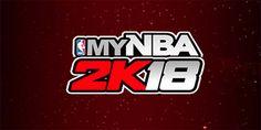 My NBA 2K18 AstuceTriche CreditsIllimite Gratuit Vous pouvez utiliser cette nouvelle My NBA 2K18 Astuce parce qu'il est prêt à être utilisé par vous les gars. Vous verrez que c'est un générateur en ligne de qualité que vous souhaitez. Dans celui-ci vous serez en mesure de faire... http://astucejeuxtriche.com/my-nba-2k18-astuce/