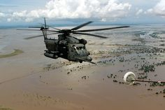 u.s. military helicopters | Atlas Response. Operation Atlas Response is the U.S. military ...