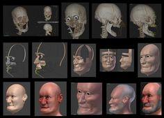 http://arc-team-open-research.blogspot.com.br/2013/02/henry-iv-forensic-facial-reconstruction.html