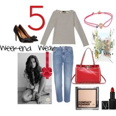 """""""weekend wear, kurshuni"""" by susie1971 on Polyvore Weekend Wear, Shoe Bag, Polyvore, How To Wear, Stuff To Buy, Shopping, Shoes, Design, Women"""