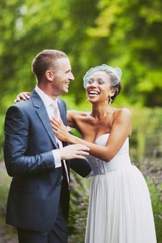 InterracialFishes.com a serious online interracial dating Services offering real and successful opportunities to meet your right person. Hundreds of new interracial singles who same as you join us everyday.