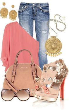 Fashiontrends4everybody: Fashion Trend for teenagers