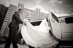 Свадебный фотограф Татьяна Омельченко +38-067-386-02-46  #weddingphotography  #weddingreportage #portraitofthebride #bride #strobism #kievwedding #kievweddingphotographer