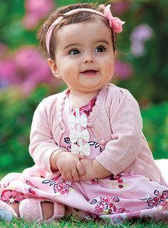 Zara baby girl... | FOR MY GIRLS | Pinterest | Kid, Wardrobes and Zara