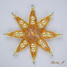 Vánoční hvězda 2014_35