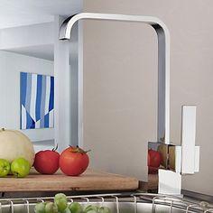 kuhles 12 tolle ideen fur einen neuen wasserhahn der kuche meisten pic und cabbbbee brass kitchen faucet kitchen sink faucets