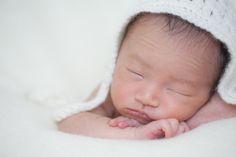 BABYBOOTH 新生児写真+ママケア+デザイン  YO