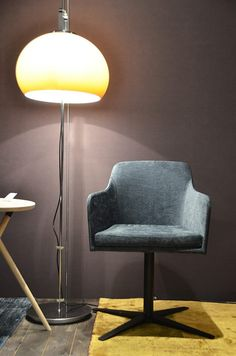 italienisches design möbel gallerie images und caaacefdbfedee cologne casual jpg