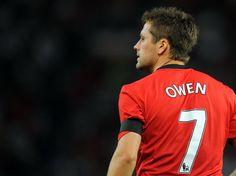 @Owen #9ine