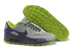 https://www.jordanse.com/nike-air-max-90-hyperfuse-womens-grey-purple-grassgreen.html NIKE AIR MAX 90 HYPERFUSE WOMENS GREY PURPLE GRASSGREEN Only 79.00€ , Free Shipping!
