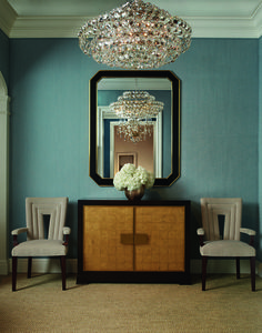 Designer Spotlight | Aerin Lauder – Circa Lighting